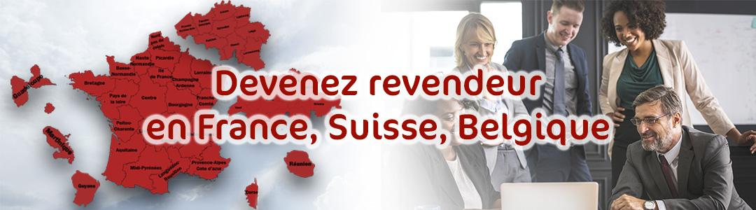 Objets et textiles publicitaires personnalisés France-Suisse-Belgique-DOM-TOM