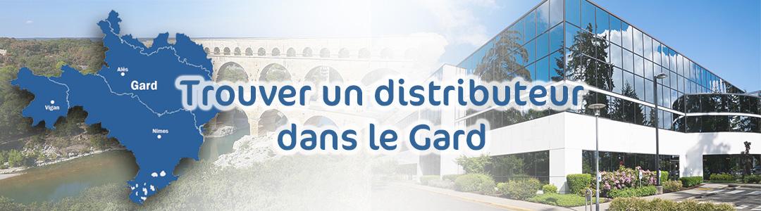 Objets publicitaires et vêtements personnalisés fournisseurs grossistes dans le Gard 30 | Avenue Du Cadeau