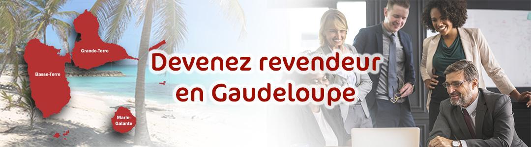 Objets publicitaires et textiles personnalisés Goodies cadeaux pas chers pour revendeurs en Guadeloupe 971