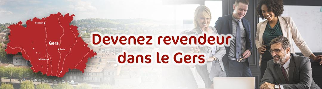 Objets publicitaires et textiles personnalisés Goodies cadeaux pas chers pour revendeurs dans le Gers 32