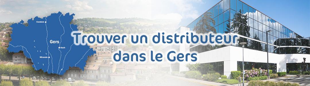 Objets publicitaires et vêtements personnalisés fournisseurs grossistes dans le Gers 32 | Avenue Du Cadeau
