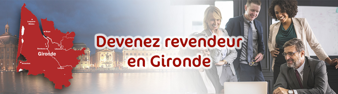 Objets publicitaires et textiles personnalisés Goodies cadeaux pas chers pour revendeurs en Gironde 33