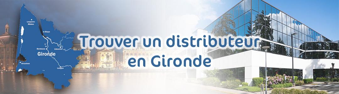 Objets publicitaires et vêtements personnalisés fournisseurs grossistes en Gironde 33 | Avenue Du Cadeau