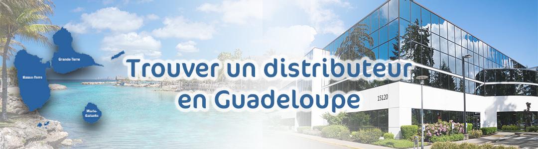 Objets publicitaires et vêtements personnalisés fournisseurs grossistes en Guadeloupe 971 | Avenue Du Cadeau