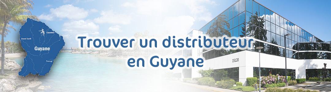Objets publicitaires et vêtements personnalisés fournisseurs grossistes en Guyane 973 | Avenue Du Cadeau