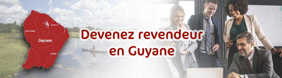 Objets publicitaires et textiles personnalisés Goodies cadeaux pas chers pour revendeurs en Guyane 973