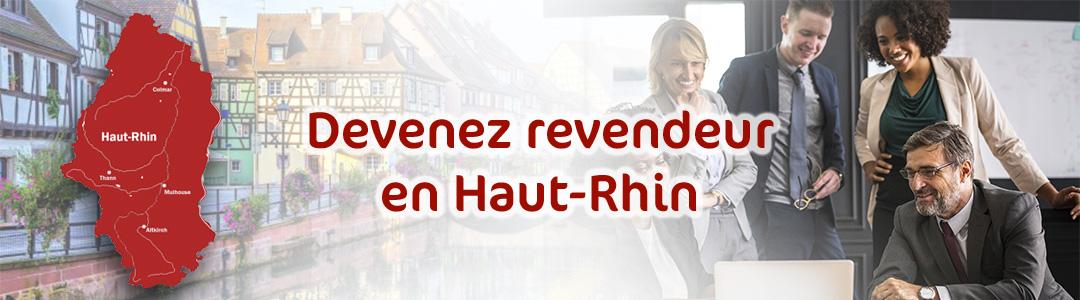 Objets publicitaires et textiles personnalisés Goodies cadeaux pas chers pour revendeurs en Haut-Rhin 68
