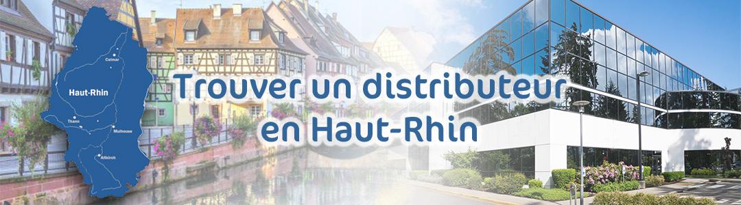 Objets publicitaires et vêtements personnalisés fournisseurs grossistes en Haut-Rhin 68 | Avenue Du Cadeau