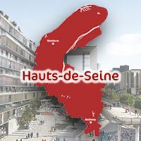 Objets publicitaire et textiles personnalisés pas chers Goodies pour les revendeurs dans les Hauts-de-Seine 92 | Avenue Du Cadeau