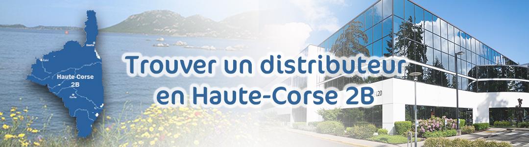 Objets publicitaires et vêtements personnalisés fournisseurs grossistes en Haute-Corse 2B | Avenue Du Cadeau