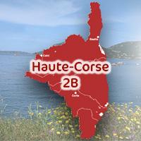Objets publicitaires et de textile personnalisé en Haute Corse 2B | Avenue Du Cadeau