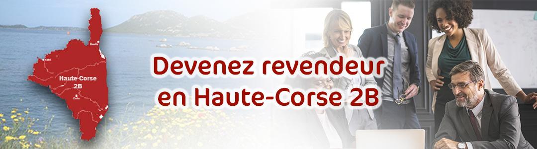 Objets publicitaires et textiles personnalisés Goodies cadeaux pas chers pour revendeurs en Haute-Corse 2B