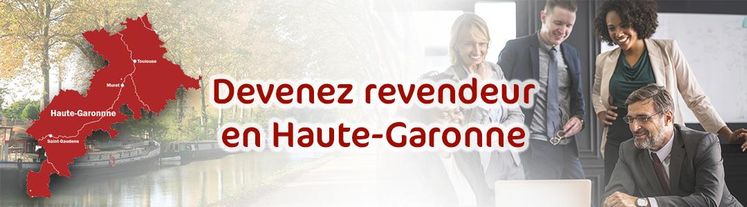 Objets publicitaires et textiles personnalisés Goodies cadeaux pas chers pour revendeurs en Haute-Garonne 31