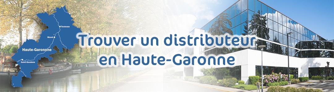 Objets publicitaires et vêtements personnalisés fournisseurs grossistes en Haute-Garonne 31 | Avenue Du Cadeau