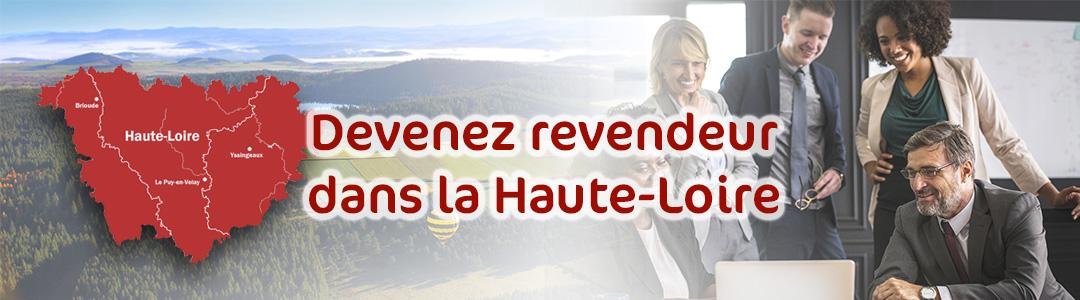 Objets publicitaires et textiles personnalisés Goodies cadeaux pas chers pour revendeurs dans la Haute-Loire 43