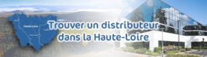 Objets publicitaires et vêtements personnalisés fournisseurs grossistes en Haute-Loire 43 | Avenue Du Cadeau