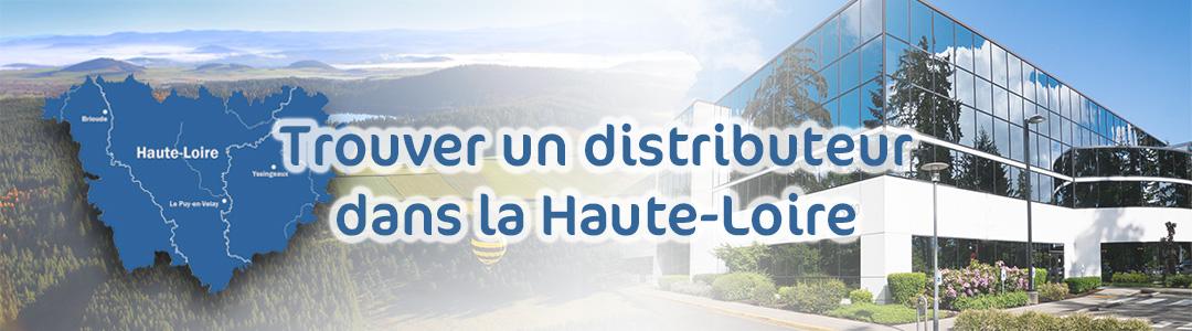 Objets publicitaires et vêtements personnalisés fournisseurs grossistes en Haute-Loire 43   Avenue Du Cadeau