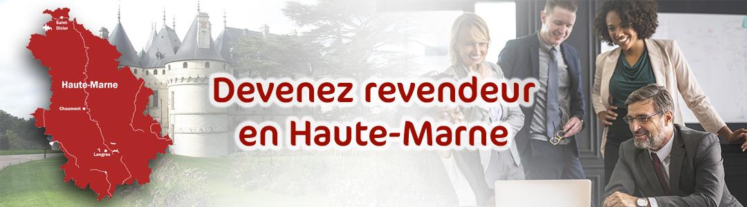Objets publicitaires et textiles personnalisés Goodies cadeaux pas chers pour revendeurs en Haute-Marne 52