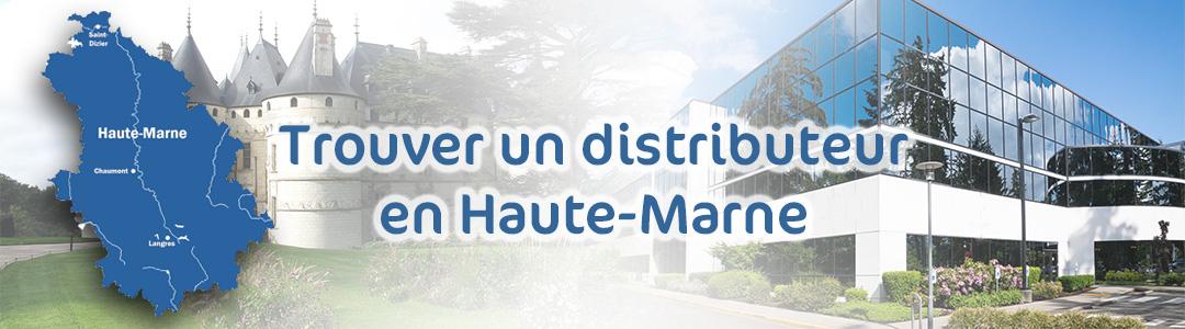 Objets publicitaires et vêtements personnalisés fournisseurs grossistes en Haute-Marne 52 | Avenue Du Cadeau