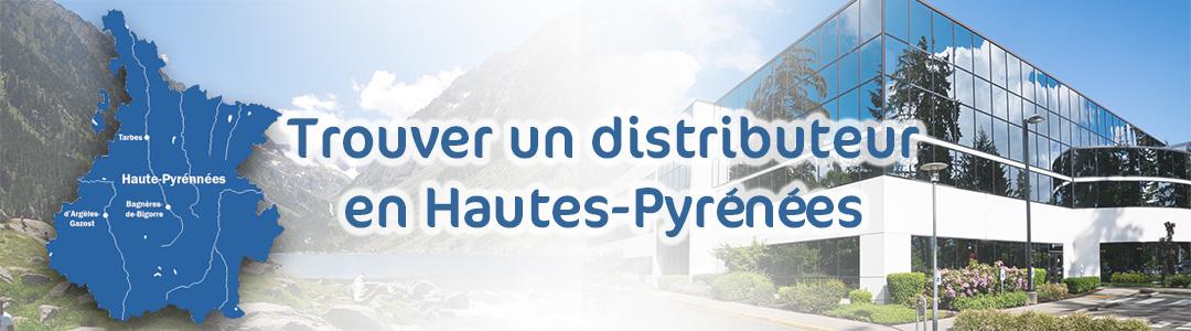 Objets publicitaires et vêtements personnalisés fournisseurs grossistes en Hautes-Pyrénées 65   Avenue Du Cadeau