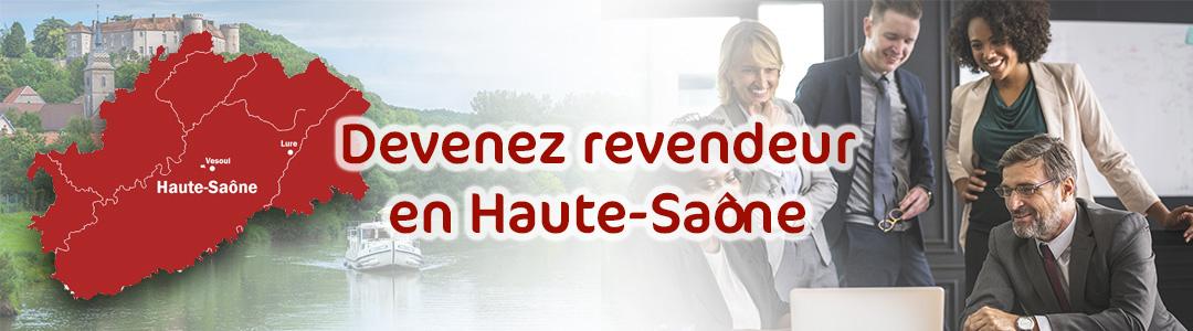 Objets publicitaires et textiles personnalisés Goodies cadeaux pas chers pour revendeurs en Haute-Saône 70
