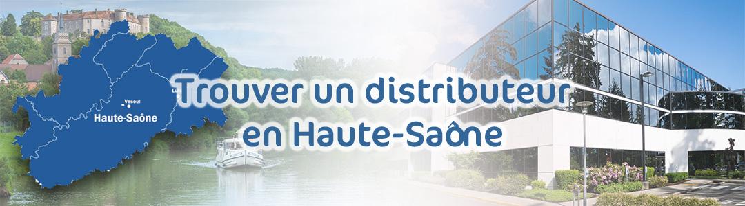 Objets publicitaires et vêtements personnalisés fournisseurs grossistes en Haute-Saône 70 | Avenue Du Cadeau