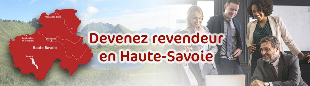 Objets publicitaires et textiles personnalisés Goodies cadeaux pas chers pour revendeurs en Haute-Savoie 74