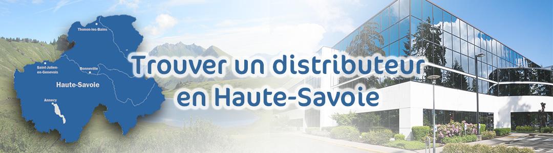 Objets publicitaires et vêtements personnalisés fournisseurs grossistes en Haute-Savoie 74 | Avenue Du Cadeau
