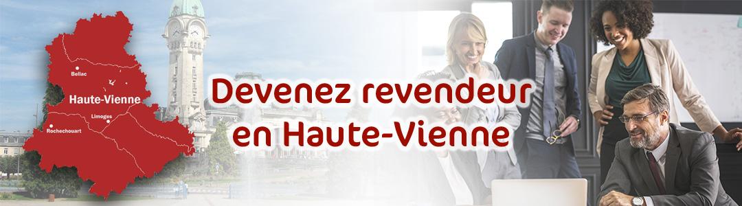 Objets publicitaires et textiles personnalisés Goodies cadeaux pas chers pour revendeurs en Haute-Vienne 87