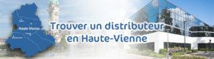 Objets publicitaires et vêtements personnalisés fournisseurs grossistes en Haute-Vienne 87   Avenue Du Cadeau