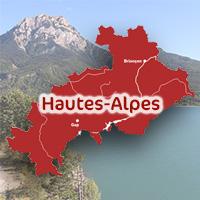 Objets publicitaire et textiles personnalisés pas chers Goodies pour les revendeurs dans les Hautes-Alpes 05 | Avenue Du Cadeau