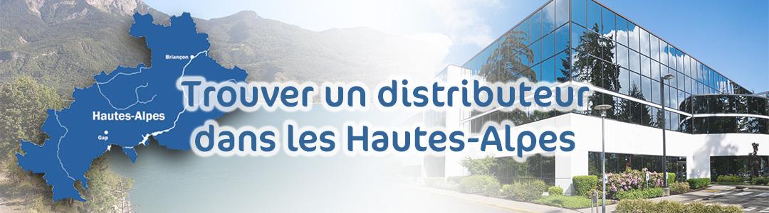 Objets publicitaires et vêtements personnalisés fournisseurs grossistes dans les Hautes-Alpes 05 | Avenue Du Cadeau