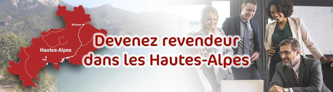 Objets publicitaires et textiles personnalisés Goodies cadeaux pas chers pour revendeurs dans les Hautes-Alpes 05