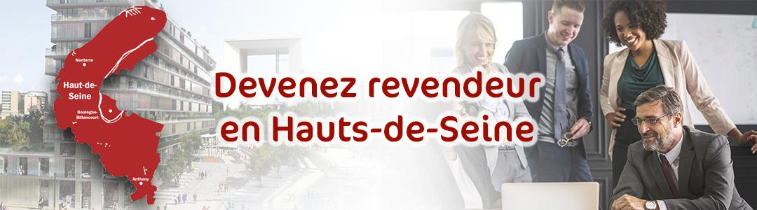 Objets publicitaires et textiles personnalisés Goodies cadeaux pas chers pour revendeurs en Hauts-de-Seine 92