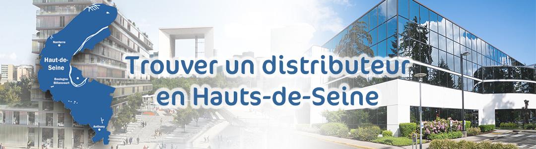 Objets publicitaires et vêtements personnalisés fournisseurs grossistes en Hauts-de-Seine 92 | Avenue Du Cadeau