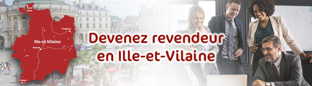 Objets publicitaires et textiles personnalisés Goodies cadeaux pas chers pour revendeurs en Ille-et-Vilaine 35