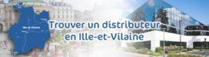 Objets publicitaires et vêtements personnalisés fournisseurs grossistes Ille-et-Vilaine 35 | Avenue Du Cadeau