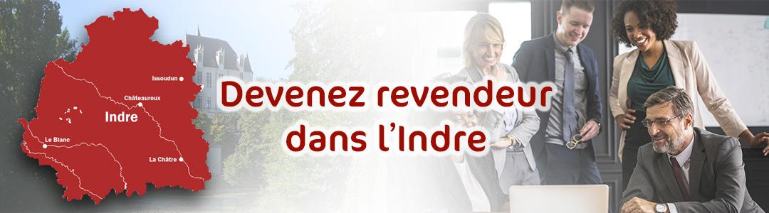 Objets publicitaires et textiles personnalisés Goodies cadeaux pas chers pour revendeurs dans l'Indre 36
