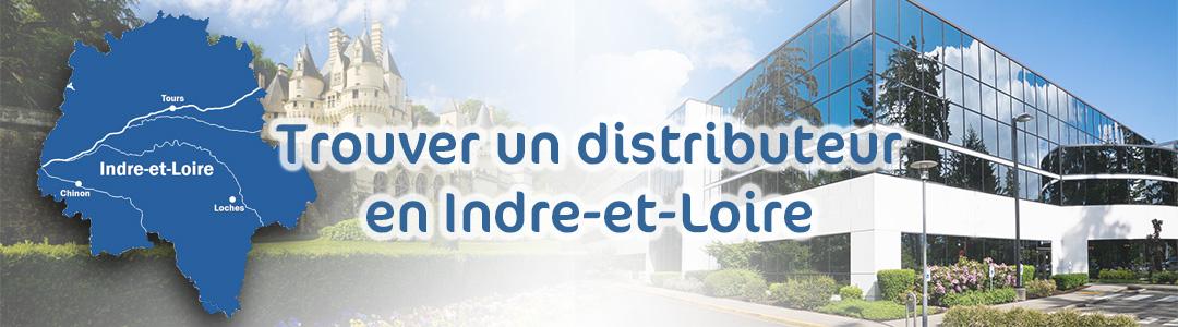 Objets publicitaires et vêtements personnalisés fournisseurs grossistes en Indre-et-Loire 37 | Avenue Du Cadeau