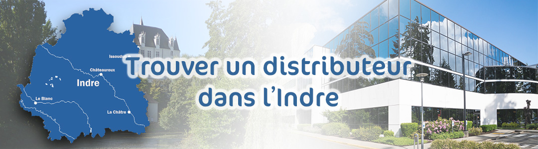 Objets publicitaires et vêtements personnalisés fournisseurs grossistes dans l'Indre 36 | Avenue Du Cadeau