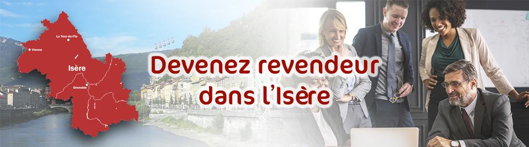 Objets publicitaires et textiles personnalisés Goodies cadeaux pas chers pour revendeurs dans l'Isère 38