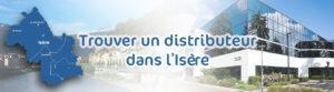 Objets publicitaires et vêtements personnalisés fournisseurs grossistes dans l'Isère 38   Avenue Du Cadeau