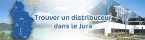 Objets publicitaires et vêtements personnalisés fournisseurs grossistes dans le Jura 39   Avenue Du Cadeau