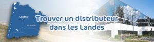 Objets publicitaires et vêtements personnalisés fournisseurs grossistes dans les Landes 40   Avenue Du Cadeau