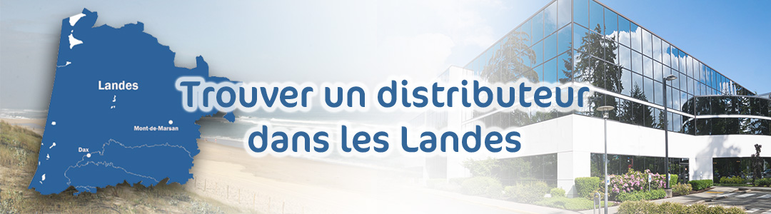 Objets publicitaires et vêtements personnalisés fournisseurs grossistes dans les Landes 40 | Avenue Du Cadeau