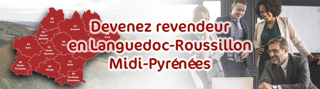 Revendeur d'objets publicitaires textiles personnalises goodies et cadeaux pas chers en Languedoc Roussillon Midi Pyrénées