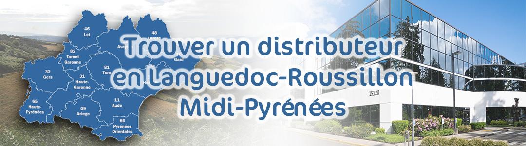Objet publicitaire et vêtement personnalisé fournisseurs de Goodies en Languedoc Roussillon Midi Pyrénées| Avenue Du Cadeau