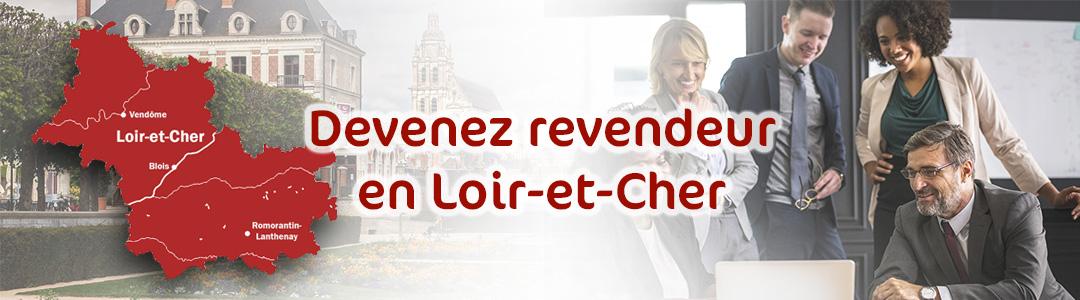 Objets publicitaires et textiles personnalisés Goodies cadeaux pas chers pour revendeurs en Loir-et-Cher 41