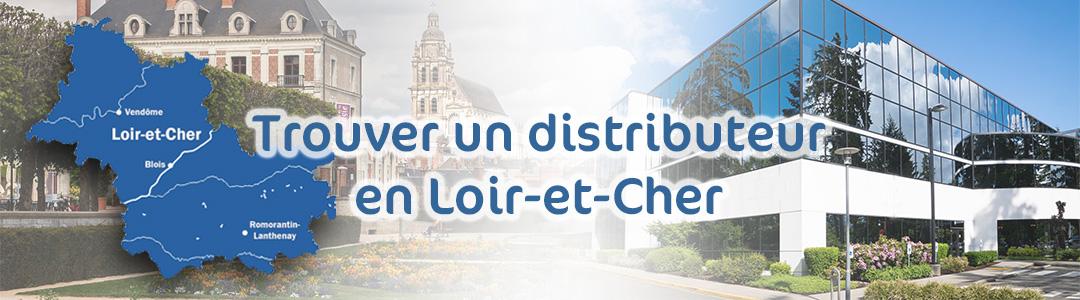 Objets publicitaires et vêtements personnalisés fournisseurs grossistes en Loir-et-Cher 41 | Avenue Du Cadeau