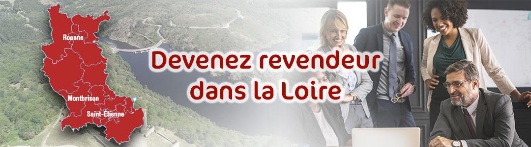 Objets publicitaires et textiles personnalisés Goodies cadeaux pas chers pour revendeur dans la Loire 42